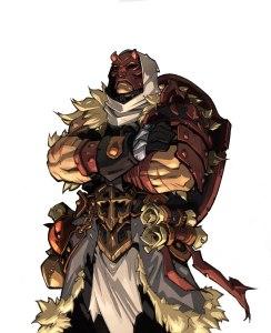 Battle-Chasers-hero-portrait-alumon