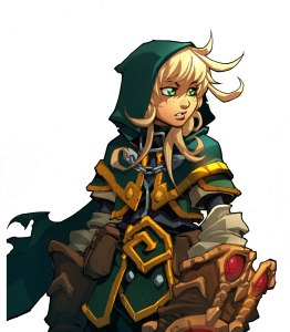 Battle-Chasers-hero-portrait-gully