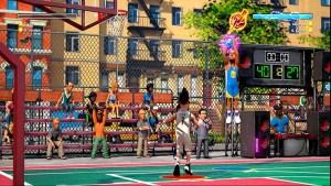 NBA-Playgrounds-5