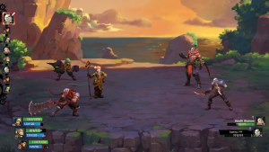 Switch_BattleChasers_Screen_1