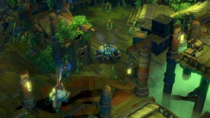 Switch_BattleChasers_Screen_13