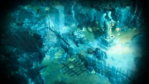 Switch_BattleChasers_Screen_3