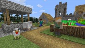 Switch_MinecraftSwitch_Screen_9