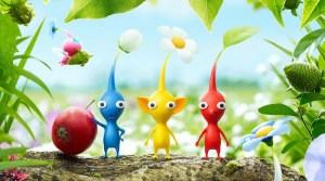 VIDEO: Hey! Pikmin Overview Trailer