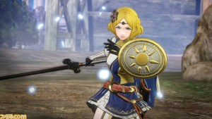 Fire-Emblem-Warriors2