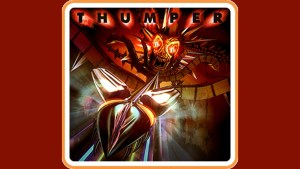 Thumper (Switch) Game Hub
