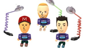 Nintendo Times Radio 36: Games Have Advanced