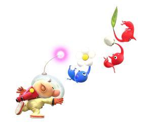 3DS_HeyPikmin_charset_028