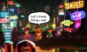 3DS_Miitopia_E32017_SCRN_016