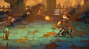 Battle-Chasers-20