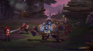 Battle-Chasers-22