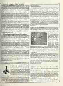 Computer Entertainer - June 1987 - Pg13