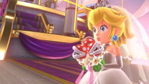NintendoSwitch_SuperMarioOdyssey_scrn03_E35