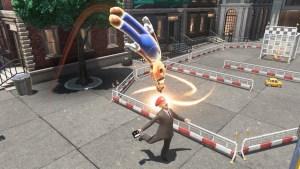 NintendoSwitch_SuperMarioOdyssey_scrn11_E37