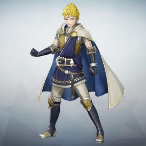 Switch_FireEmblemWarriors_E32017_char_05_Rowan5
