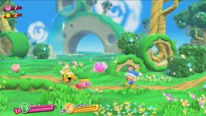 Switch_Kirby_E3-2017-SCRN_042