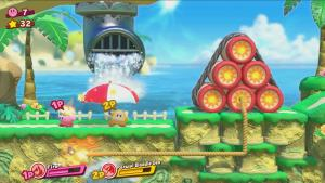 Switch_Kirby_E3-2017-SCRN_098