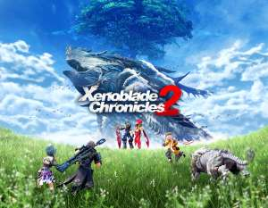 Switch_XenobladeChronicles2_E32017_illustration_01