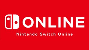 NES Switch Online Games Revealed For June 2019