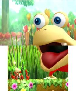 3DS_HeyPikmin_03