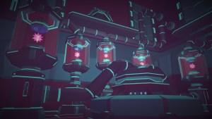 Morphite-lab