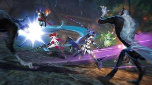 NightsofAzure2_Screenshot14