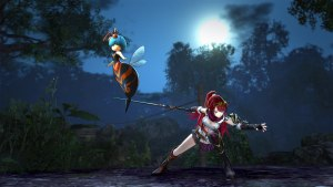 NightsofAzure2_Screenshot16