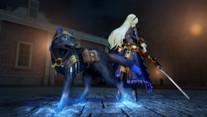 NightsofAzure2_Screenshot17