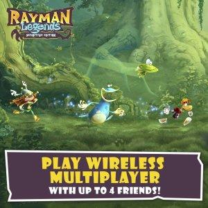 rayman-1