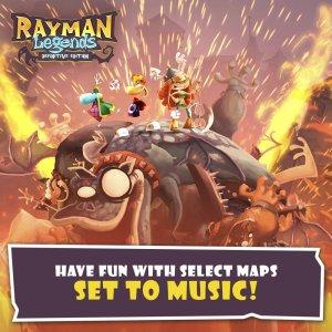 rayman-4