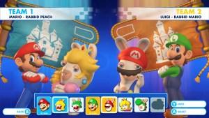 Mario-Rabbids-9
