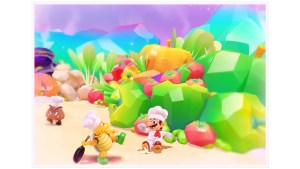 Super-Mario-Odyssey-Art3