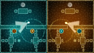 Switch_Semispheres_screen_03