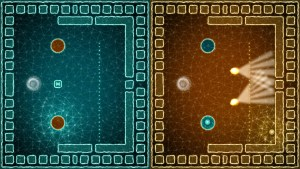 Switch_Semispheres_screen_05