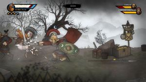 Wulverblade-Screenshot-20