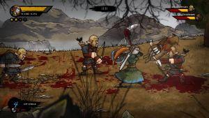 Wulverblade-Screenshot-30