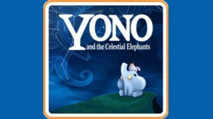 Yono and the Celestial Elephants (Switch) Game Hub