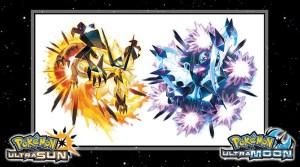 VIDEO UPDATES: Mantis Burn Racing, Sleep Tight, Pokémon Ultra Sun & Battle Chef Brigade