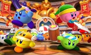 3DS_KirbyBR_ND0913_SCRN_01_bmp_jpgcopy