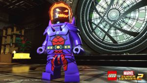 Lego-Marvel-10