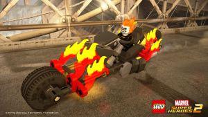 Lego-Marvel-9