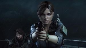 Resident-Evil-Rev-Coll-1