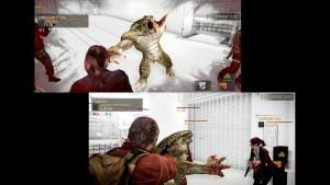 Resident-Evil-Rev-Coll-11