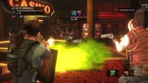 Resident-Evil-Rev-Coll-9