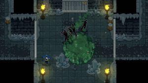 Wizard_of_Legend_SCREENSHOT3