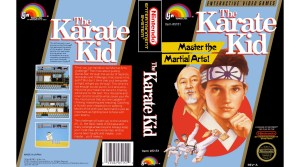 feat-karate-kid