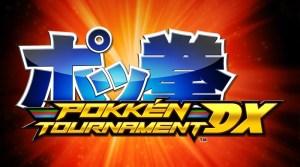 Pokkén Tournament DX Battle Pack Brings New Pokémon Into The Mix