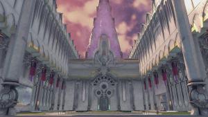 praetorium-screen-6