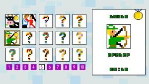 3-Puzzle-List