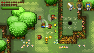 BlossomTales_SwitchScreenshots4